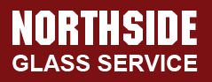 Northside Glass Service